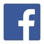 Retrouvez la chambre d'hotes du Crouzat sur Facebook !